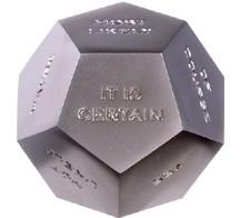 q246774_38584_384_decahedron
